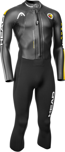Head M's Swimrun Aero ÖTILLÖ Ltd Suit